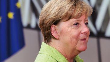 Elezioni Germania: un'occasione per consolidare il progetto Ue