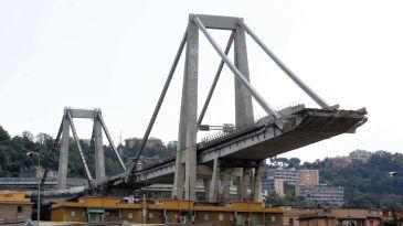 Commento / Lo Stato senza dignità che dà il nuovo ponte ad Autostrade