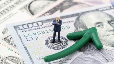 La Fed potrebbe portare il tasso dei federal funds allo 0%