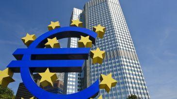 Se arriva l'euro digitale