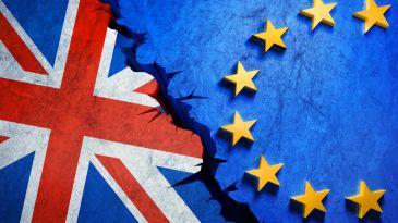 """Cattapan (Consultique SCF), """"L'accordo tra UK e Ue lascia molti temi irrisolti"""""""