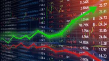 """Pictet Am, """"La crescita è ancora forte, ma sull'azionario ci manteniamo neutrali"""""""