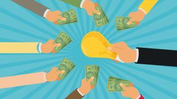 Capitali privati alle imprese, Azimut accelera le procedure