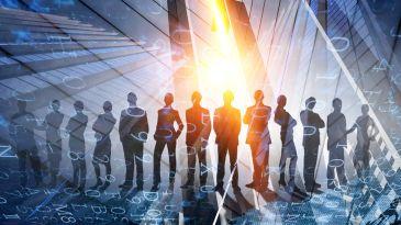 """""""Largo ai Consulenti"""" indaga il futuro della professione"""