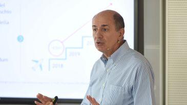 Illimity entra in Hype: Joint  Venture con Fabrick (Banca Sella)