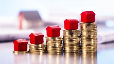 Immobiliare, il 2019 è stato un anno d'oro per il risparmio gestito