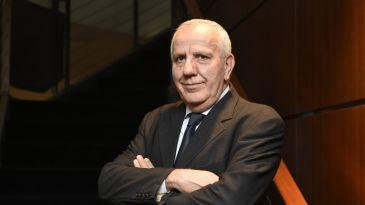 Massimo Scolari, presidente di Ascodfind
