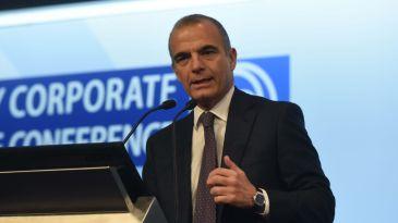 Raccolta: Amundi, gruppo Intesa Sanpaolo e Poste Italiane sul podio di ottobre