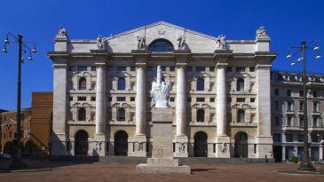 Euronext e Cdp, negoziazioni esclusiveper l'acquisizione di Borsa Italiana