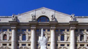 Piazza Affari, con Euronext Aim Italia cambia nome
