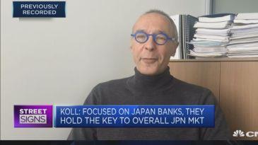 Giappone, le Pmi non manifatturiere crescono nonostante la recessione