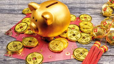 Cina, vittoria dell'inasprimento delle normative sui fondamentali