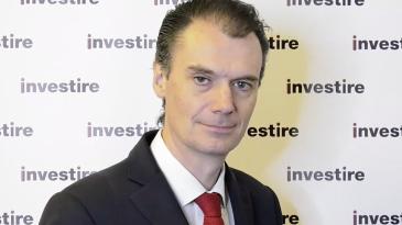 """Unicredit, Grosset: """"Da inizio 2019, +15% per i certificate """""""