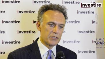 """Janus Henderson, Pons: """"Asset manager e consulenti finanziari uniti per spiegare il mercato di oggi"""""""