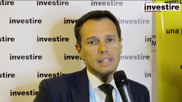 "Russell Invest., Gianelle: ""Private market pronto anche per investitori privati"""