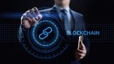 I pagamenti digitali trainano lo sviluppo della blockchain