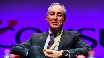 """Foti (Finecobank) a Sos Investire: """"Public Company scelta felice,  Esg sarà per noi la stella polare"""""""