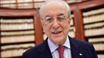 Assopopolari: presidente bis Corrado Sforza Fogliani