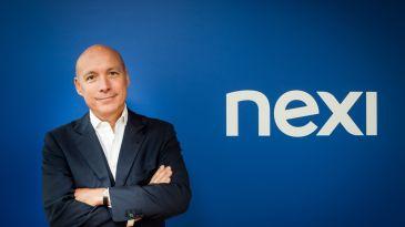 Fusione Nexi – Nets, con Sia nasce una PayTech tra i leader europei