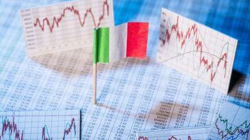 """S&P Global Ratings, """"I ricavi delle aziende italiane torneranno ai livelli pre pandemici a metà del 2022"""""""