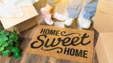 L'isolamento in casa fa crescere le richieste di surroga dei mutui