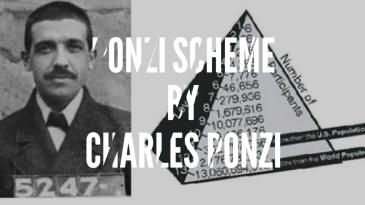 Schema Ponzi, altre 100 nuove vittime: sequestrati 1,5 milioni di euro