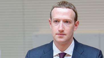 """Probo (Consultique SCF), """"Facebook forza la privacy per far evolvere il suo business nei pagamenti elettronici"""""""