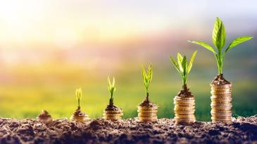 BancoPosta Fondi Sgr lancia Poste Investo Sostenibile