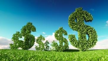 I green bond saranno sufficienti per la riduzione delle emissioni di Co2?