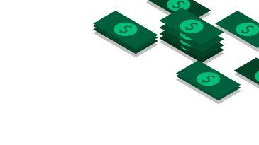 Assogestioni, il risparmio è un mercato da 2.161 miliardi di euro