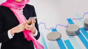 """Esg, la finanza sostenibile islamica ha perso per strada la """"S"""" di sociale"""