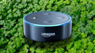 Cloud computing e elettrico possono trasformare Amazon in un'azienda sostenibile