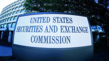 Guida ragionata agli advisor Usa, per orientarsi nella babele delle denominazioni