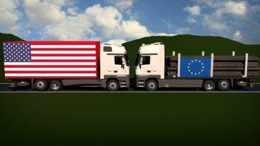 b46637e93e Il rischio di nuovi dazi nei confronti dell'Europa sono un rischio reale