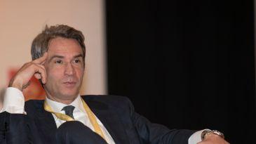 Deutsche Bank Fa allarga la sua rete di consulenti finanziari