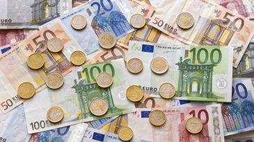 """Maria Paola Toschi (JP Morgan AM), """"Lo shock economico, in un momento di ripartenza della domanda, potrebbe generare una ripresa vivace dell'inflazione"""""""