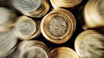 Mercati emergenti in valuta forte attraenti nonostante il rally