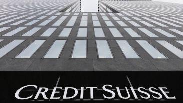 Credit Suisse, siglata partnership con la Qatar Investment Authority