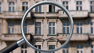 Compravendite immobiliari, lieve crescita nel terzo trimestre 2020