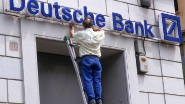 Deutsche Bank rassicura: il risanamento del bilancio è a buon punto