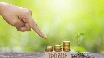 Green bond, quasi la metà sono emessi sul mercato europeo