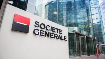 Roberto Pecora, nuovo ceo di Societe Generale Securities Services in Italia