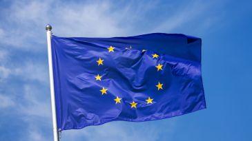 Dalla «modestia etica» ci salvi l'Europa
