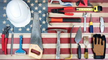 Iltaperingappeso alla ripresa del mercato del lavoro Usa