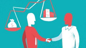 Banca Sistema lancia QuintoPuoi, prodotto dedicato a lavoratori e pensionati