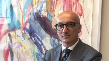 Deutsche Bank affida a Coletta la guida del wealth management in Italia