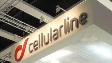 Cellularline a un passo dall'ingresso nel Mercato Telematico Azionario