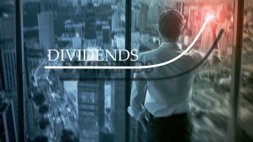 Usa, protagonisti dei dividendi di oggi e di domani