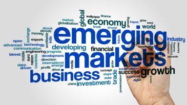La guerra commerciale ed il rallentamento della crescita economica