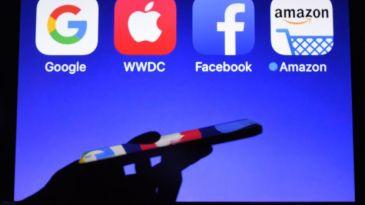 """Markowicz (Schroders), """"La posizione dominante dei Big Tech non continuerà all'infinito"""""""